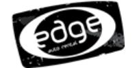 EdgeLogo-lbox-200x100-FFFFFF
