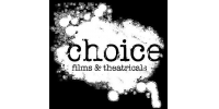 choice-films-lbox-200x100-FFFFFF