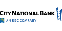 cnb-rbc-integrated-logo_color_alt-lbox-200x100-FFFFFF