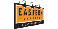 eastern-effects-lbox-200x100-FFFFFF