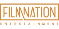 filmnation_brand_orange-e1573612546737-lbox-200x100-FFFFFF