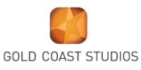 gold-coast-logo-lbox-200x100-FFFFFF