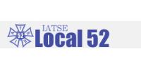 iatse-52-lbox-200x100-FFFFFF