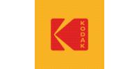kodak-sponsor-logo_eky_161020-lbox-200x100-FFFFFF