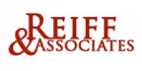 reiff-logo-lbox-200x100-FFFFFF