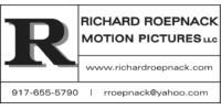 richard-roepnack-motion-pictures-llc-logo-front-lbox-200x100-FFFFFF
