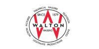 walton-hauling-lbox-200x100-FFFFFF