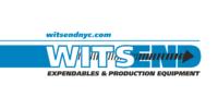 wits-end-logo-lbox-200x100-FFFFFF